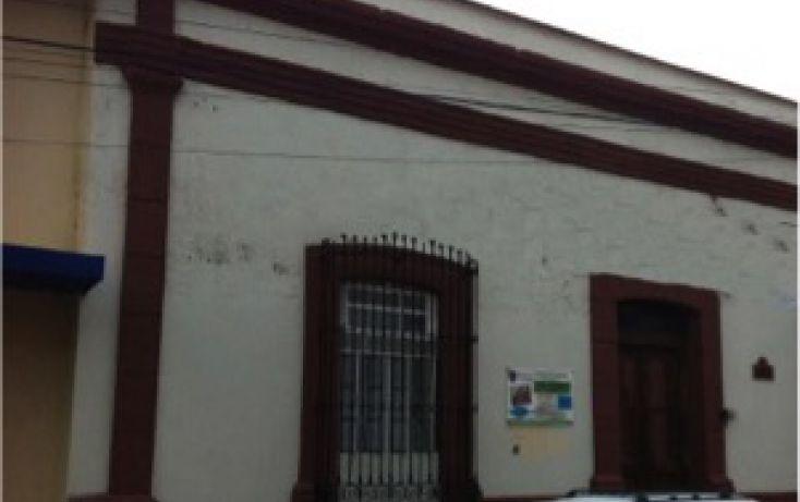 Foto de terreno comercial en venta en, montemorelos centro, montemorelos, nuevo león, 2011552 no 06