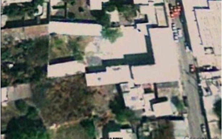 Foto de terreno comercial en venta en, montemorelos centro, montemorelos, nuevo león, 2011552 no 08