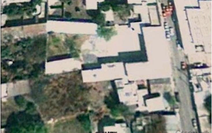 Foto de terreno comercial en venta en  , montemorelos centro, montemorelos, nuevo león, 2011552 No. 08