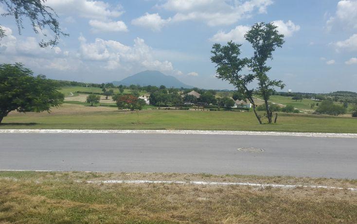 Foto de terreno habitacional en venta en, montemorelos centro, montemorelos, nuevo león, 2037144 no 03