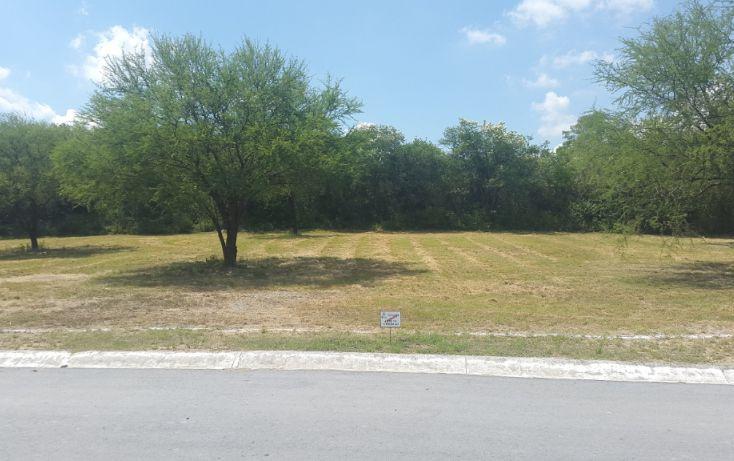 Foto de terreno habitacional en venta en, montemorelos centro, montemorelos, nuevo león, 2037144 no 04