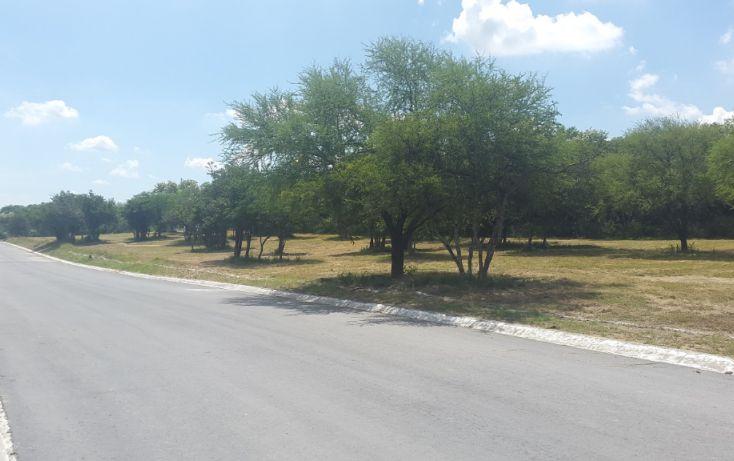 Foto de terreno habitacional en venta en, montemorelos centro, montemorelos, nuevo león, 2037144 no 05