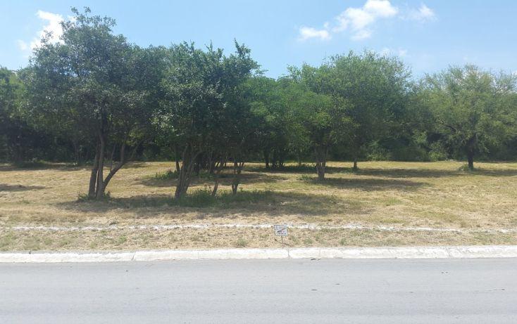 Foto de terreno habitacional en venta en, montemorelos centro, montemorelos, nuevo león, 2037144 no 06