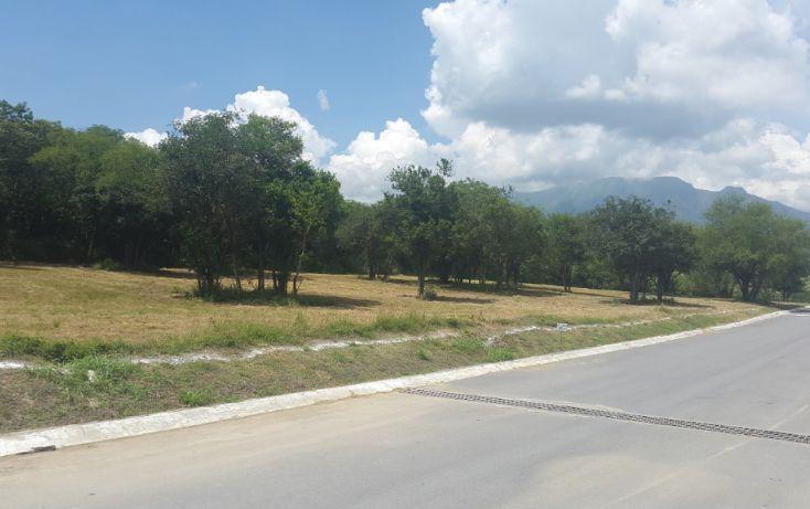Foto de terreno habitacional en venta en, montemorelos centro, montemorelos, nuevo león, 2037144 no 08