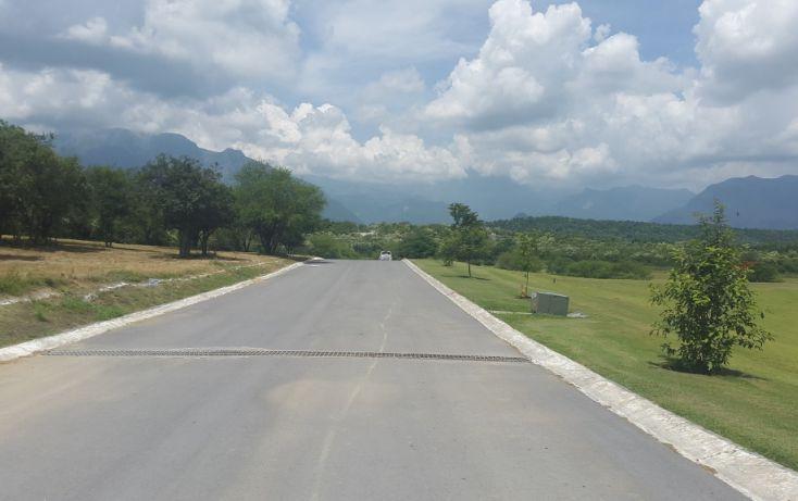 Foto de terreno habitacional en venta en, montemorelos centro, montemorelos, nuevo león, 2037144 no 09