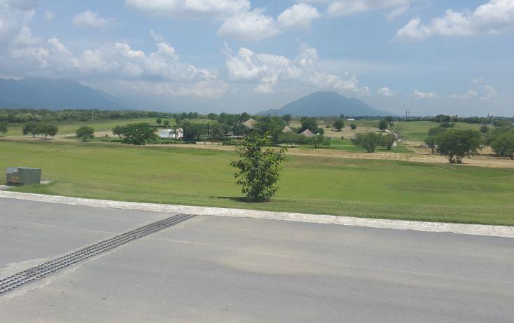 Foto de terreno habitacional en venta en, montemorelos centro, montemorelos, nuevo león, 2037144 no 10