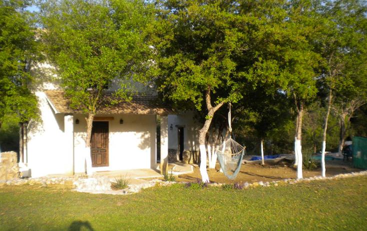 Foto de rancho en venta en  , montemorelos centro, montemorelos, nuevo león, 2636845 No. 02