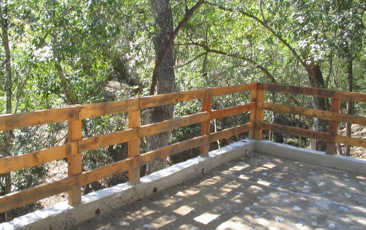 Foto de rancho en venta en  , montemorelos centro, montemorelos, nuevo león, 2636845 No. 03
