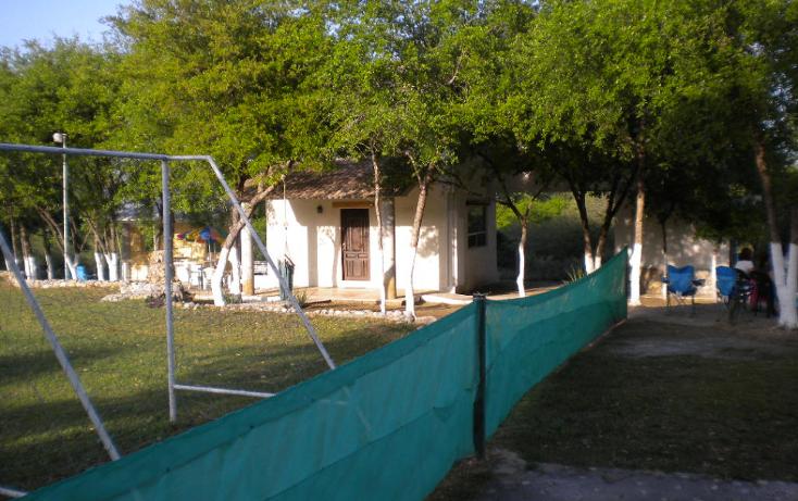 Foto de rancho en venta en  , montemorelos centro, montemorelos, nuevo león, 2636845 No. 05