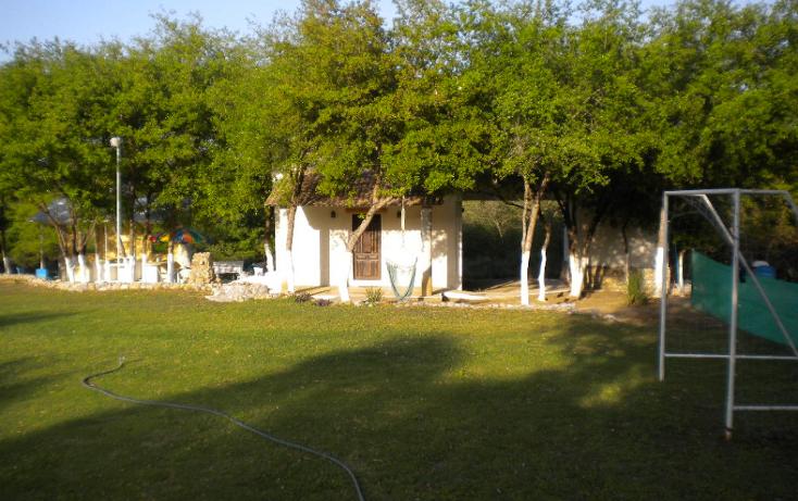 Foto de rancho en venta en  , montemorelos centro, montemorelos, nuevo león, 2636845 No. 06