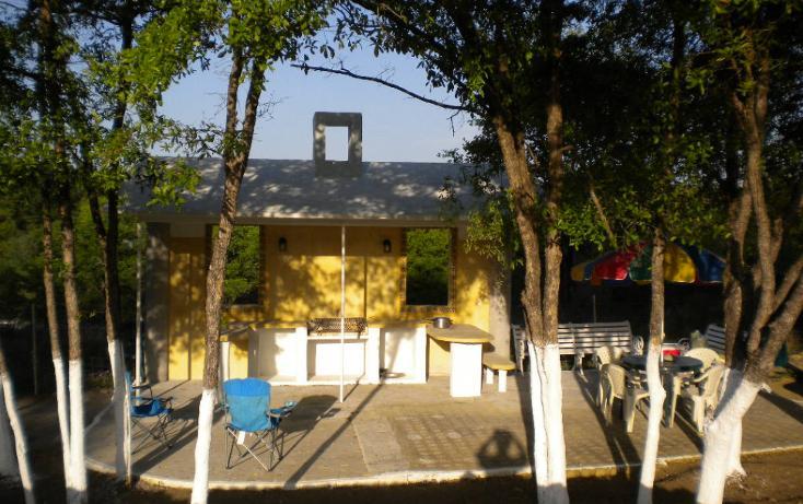 Foto de rancho en venta en  , montemorelos centro, montemorelos, nuevo león, 2636845 No. 07