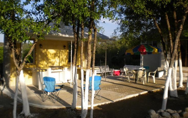 Foto de rancho en venta en  , montemorelos centro, montemorelos, nuevo león, 2636845 No. 08