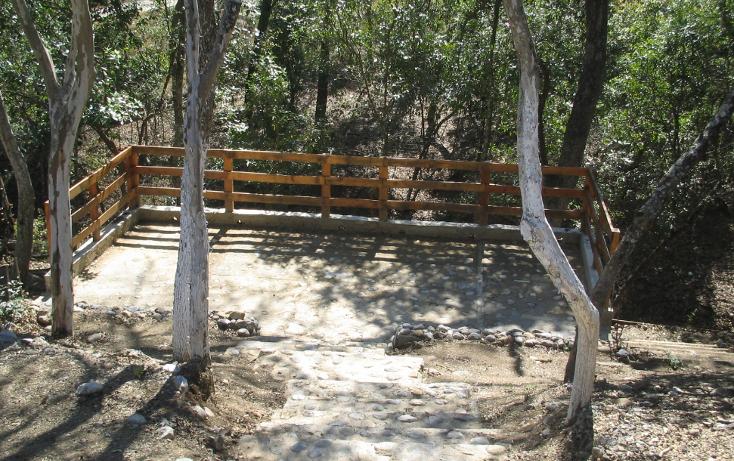 Foto de rancho en venta en  , montemorelos centro, montemorelos, nuevo león, 2636845 No. 10