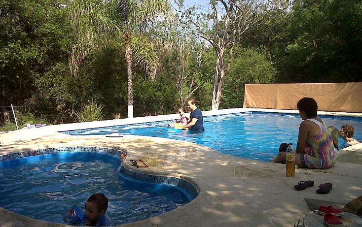 Foto de rancho en venta en  , montemorelos centro, montemorelos, nuevo león, 2636845 No. 11