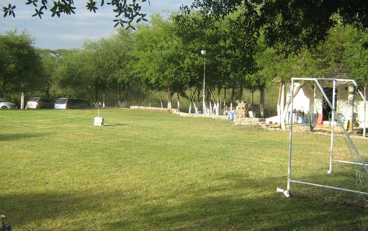 Foto de rancho en venta en  , montemorelos centro, montemorelos, nuevo león, 2636845 No. 13