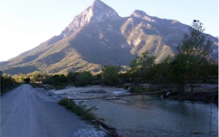 Foto de rancho en venta en  , montemorelos centro, montemorelos, nuevo león, 2642630 No. 01