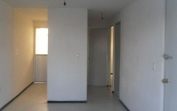 Foto de departamento en venta en montenegro 001, montenegro, querétaro, querétaro, 1510175 no 05