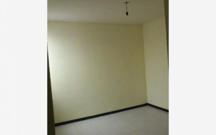 Foto de departamento en venta en montenegro 001, montenegro, querétaro, querétaro, 1510175 no 07