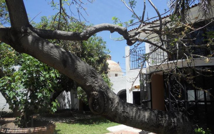 Foto de casa en venta en montenegro 1, el paraíso, tlajomulco de zúñiga, jalisco, 1900784 no 01