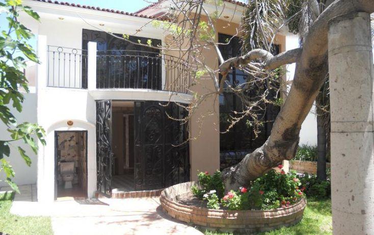Foto de casa en venta en montenegro 1, el paraíso, tlajomulco de zúñiga, jalisco, 1900784 no 02