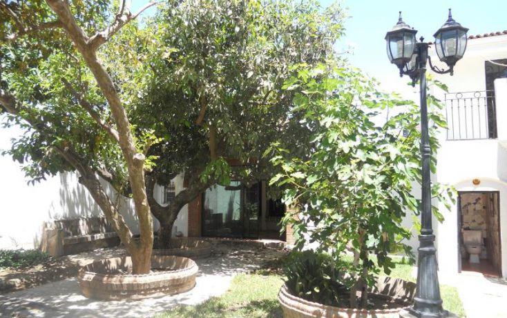 Foto de casa en venta en montenegro 1, el paraíso, tlajomulco de zúñiga, jalisco, 1900784 no 03