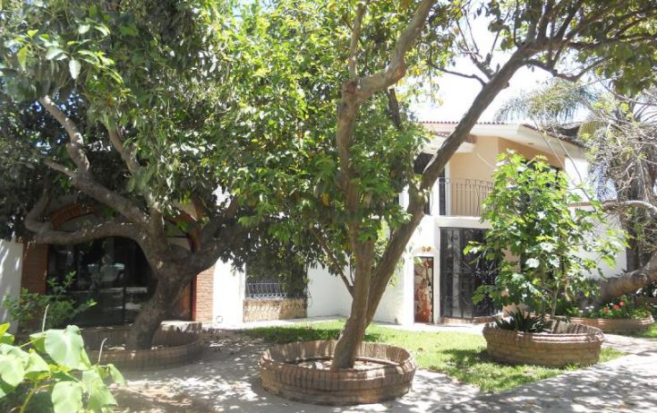 Foto de casa en venta en montenegro 1, el paraíso, tlajomulco de zúñiga, jalisco, 1900784 no 04