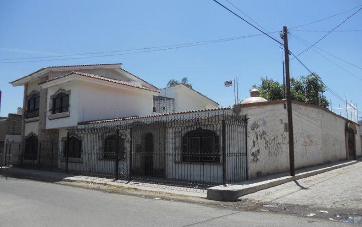 Foto de casa en venta en montenegro 1, el paraíso, tlajomulco de zúñiga, jalisco, 1900784 no 06