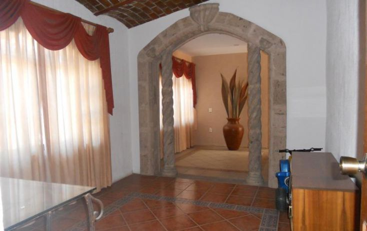 Foto de casa en venta en montenegro 1, el paraíso, tlajomulco de zúñiga, jalisco, 1900784 no 08