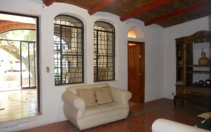 Foto de casa en venta en montenegro 1, el paraíso, tlajomulco de zúñiga, jalisco, 1900784 no 09