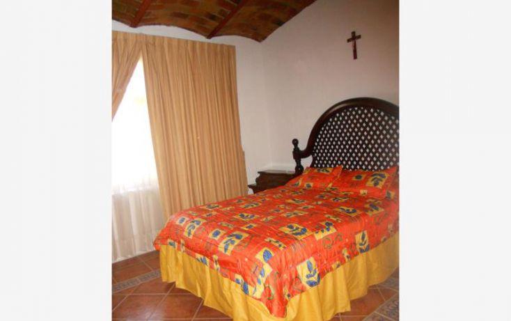 Foto de casa en venta en montenegro 1, el paraíso, tlajomulco de zúñiga, jalisco, 1900784 no 11