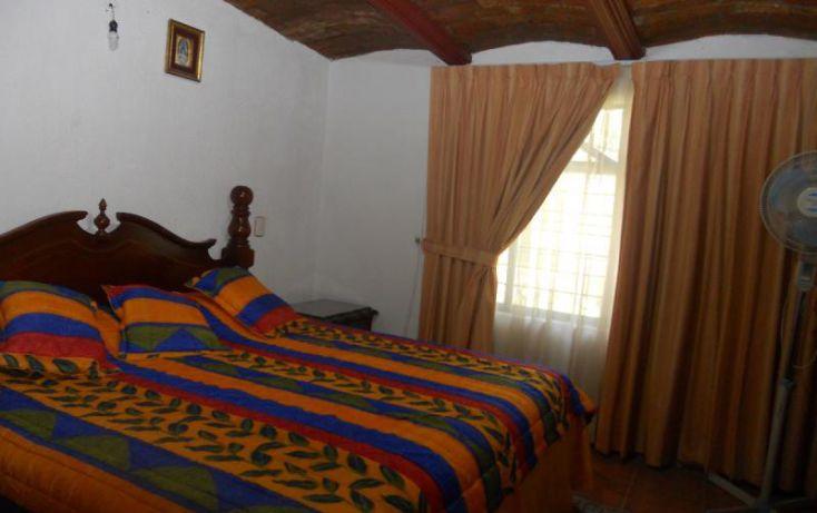 Foto de casa en venta en montenegro 1, el paraíso, tlajomulco de zúñiga, jalisco, 1900784 no 14