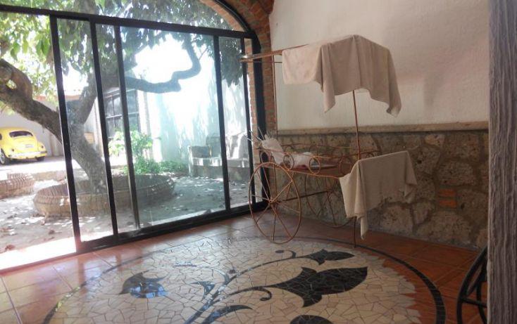Foto de casa en venta en montenegro 1, el paraíso, tlajomulco de zúñiga, jalisco, 1900784 no 15