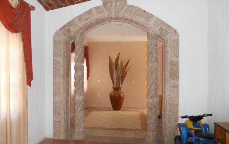 Foto de casa en venta en montenegro 1, el paraíso, tlajomulco de zúñiga, jalisco, 1900784 no 16