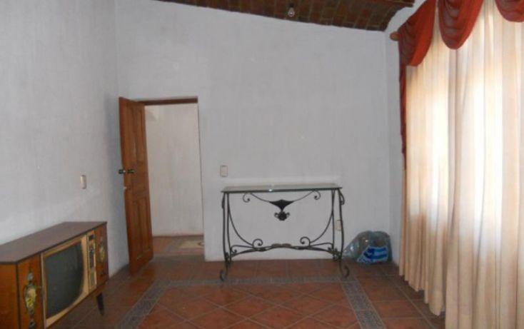 Foto de casa en venta en montenegro 1, el paraíso, tlajomulco de zúñiga, jalisco, 1900784 no 17
