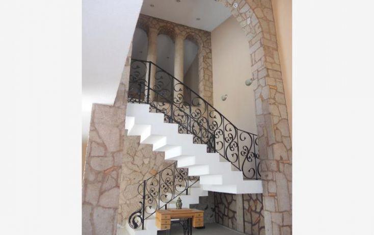 Foto de casa en venta en montenegro 1, el paraíso, tlajomulco de zúñiga, jalisco, 1900784 no 19