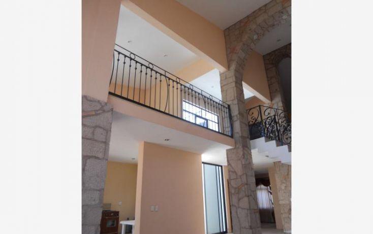 Foto de casa en venta en montenegro 1, el paraíso, tlajomulco de zúñiga, jalisco, 1900784 no 20