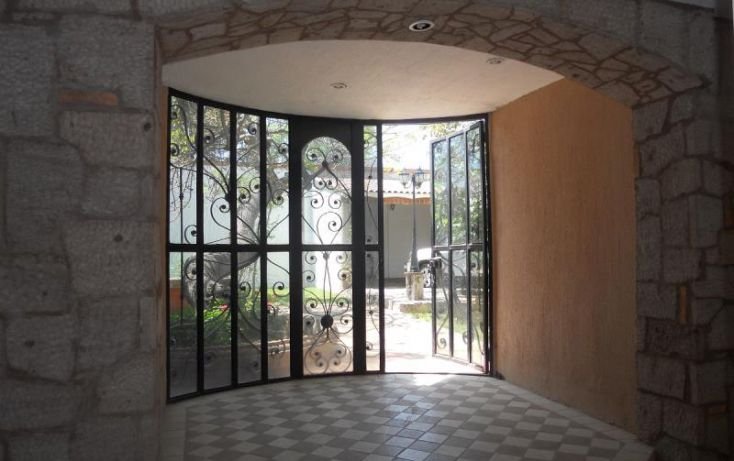Foto de casa en venta en montenegro 1, el paraíso, tlajomulco de zúñiga, jalisco, 1900784 no 21