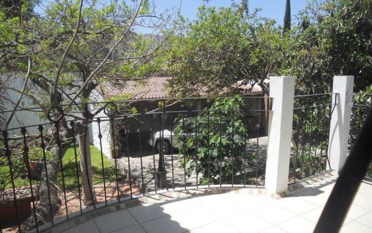 Foto de casa en venta en montenegro 1, el paraíso, tlajomulco de zúñiga, jalisco, 1900784 no 22