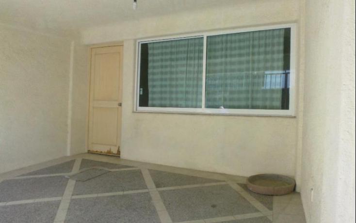 Foto de casa en renta en montenegro 2, hornos insurgentes, acapulco de juárez, guerrero, 631304 no 12