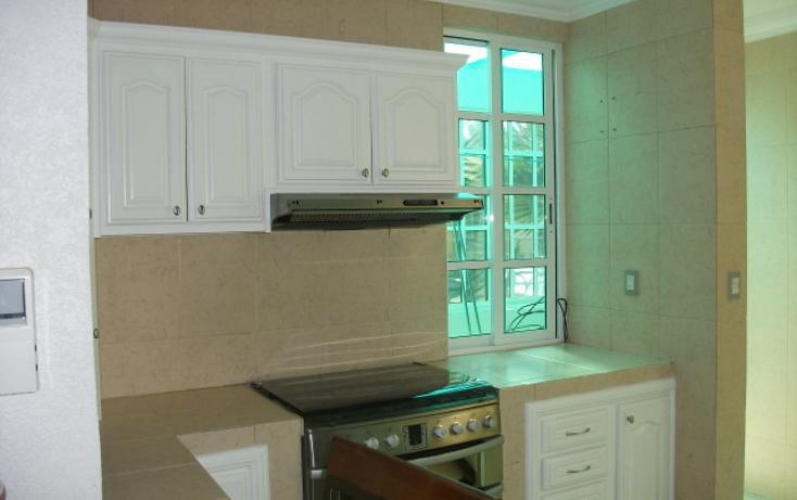 Foto de casa en venta en  , montequis las coloradas, ezequiel montes, querétaro, 451476 No. 05