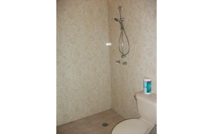 Foto de casa en venta en  , montequis las coloradas, ezequiel montes, querétaro, 451476 No. 08