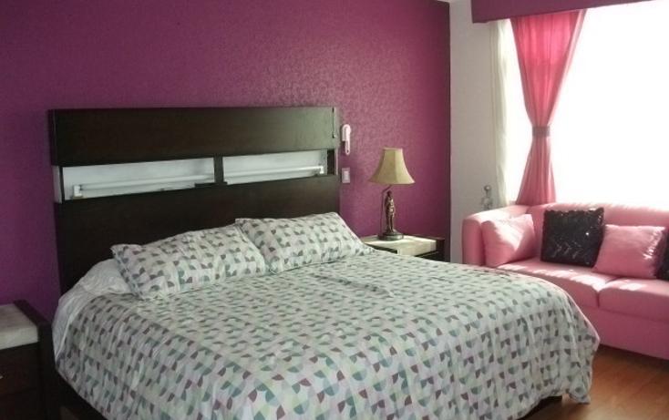 Foto de casa en venta en  , montequis las coloradas, ezequiel montes, querétaro, 451476 No. 10