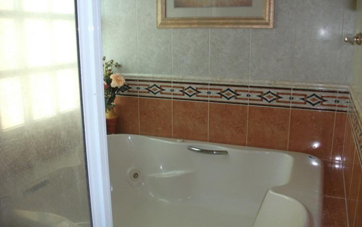 Foto de casa en venta en  , montequis las coloradas, ezequiel montes, querétaro, 451476 No. 11