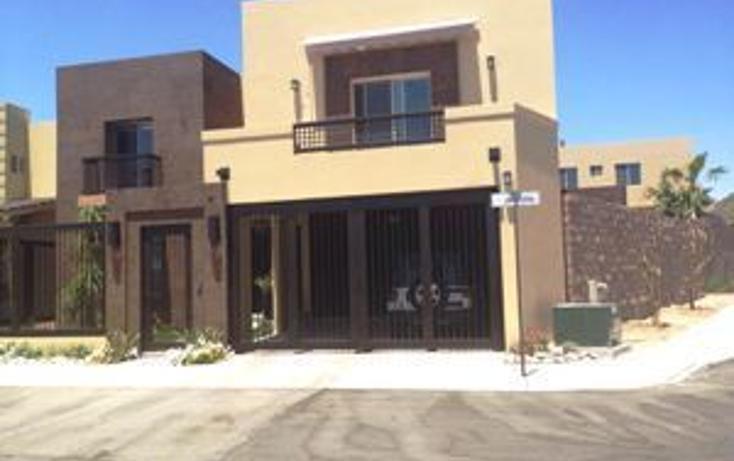 Foto de casa en venta en  , monterosa residencial, hermosillo, sonora, 1969651 No. 01