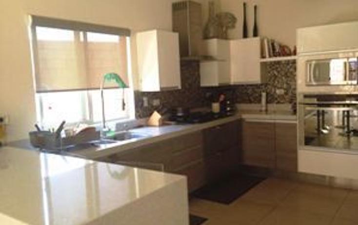 Foto de casa en venta en  , monterosa residencial, hermosillo, sonora, 1969651 No. 06