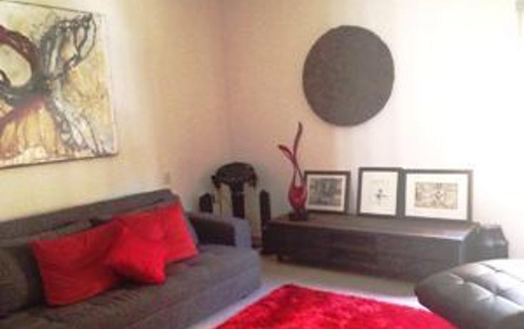 Foto de casa en venta en  , monterosa residencial, hermosillo, sonora, 1969651 No. 07