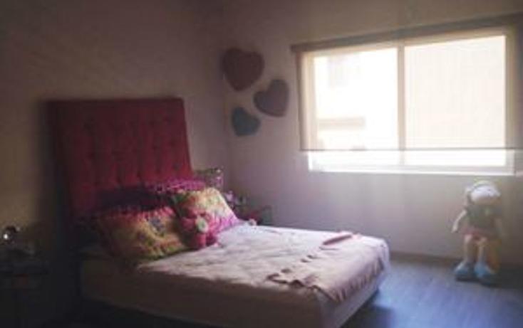 Foto de casa en venta en  , monterosa residencial, hermosillo, sonora, 1969651 No. 08