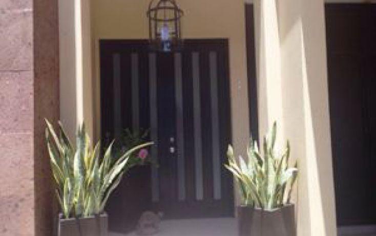 Foto de casa en venta en, monterosa residencial, hermosillo, sonora, 1969651 no 11
