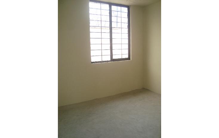 Foto de casa en venta en  , monterreal infonavit, general escobedo, nuevo le?n, 1357753 No. 08