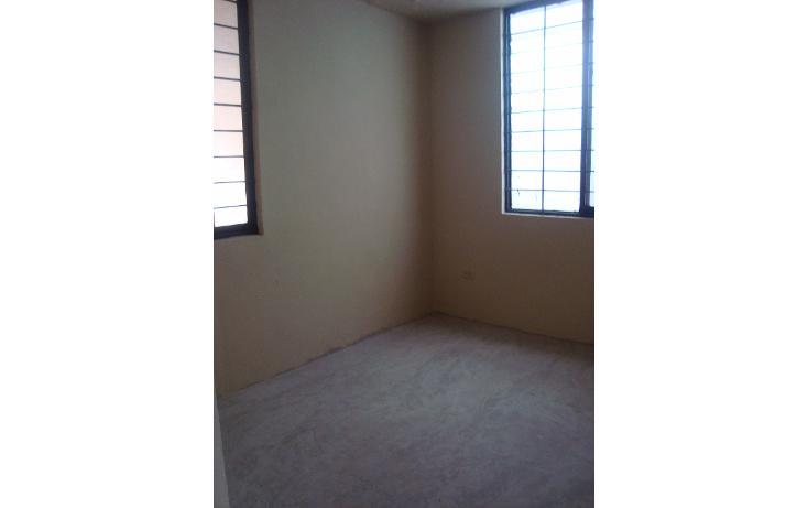 Foto de casa en venta en  , monterreal infonavit, general escobedo, nuevo le?n, 1357753 No. 09